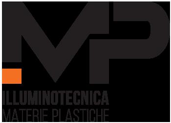 Illuminotecnica Materie Plastiche